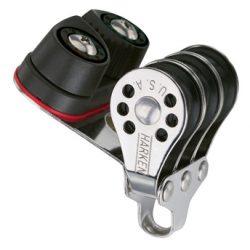 Harken 16mm Micro