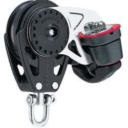 Harken 75mm Carbo