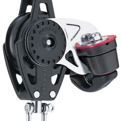 Harken 57mm Carbo
