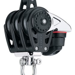 Harken 40mm Carbo