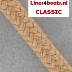 L4B Classic