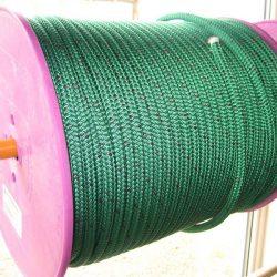 U-rope Coastel