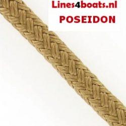 L4B Poseidon