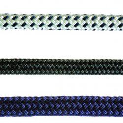 U-rope Deluxe