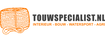Touwspecialist.nl