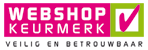 logo-WSK-compleet_kl