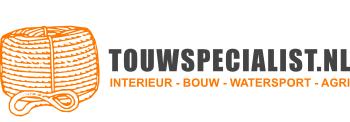 Touwspecialist.nl - Van Wieren Fopma V.O.F.