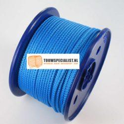 Turkoois, lichtblauw