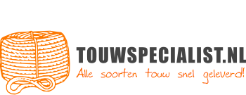 Touwspecialist.nl