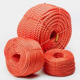 Ons meest veelzijdigste stukje touw