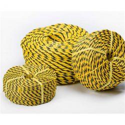 Tijger touw Polypropyleen